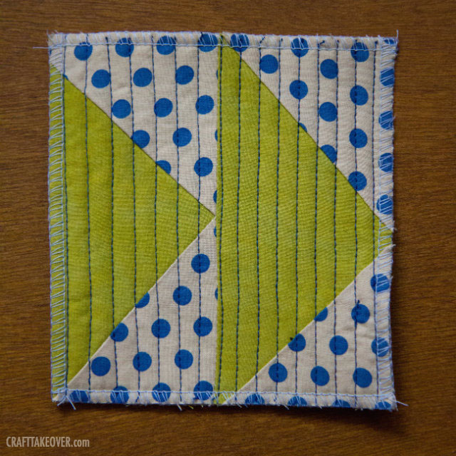 quilted coaster 03